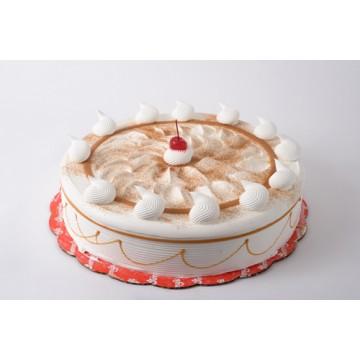Torta 3 Leches Mediana