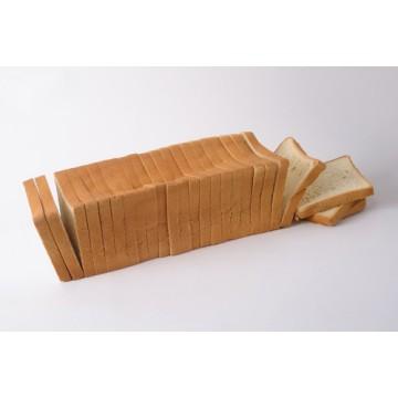 Pan de molde - mediano